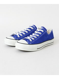 Converse Suede All-Star J Ox