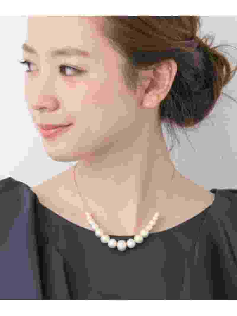レディースジュエリー・アクセサリー, ネックレス・ペンダント Rakuten FashionCOUTURE MAISON URBAN RESEARCH