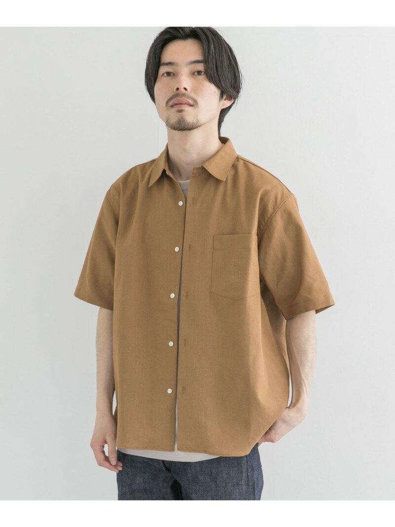 トップス, カジュアルシャツ Rakuten Fashion URBAN RESEARCH