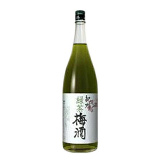 日本酒・焼酎, 梅酒  12) 1800ml