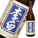 日本酒李白純米酒1800ml