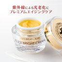【10%OFFクーポン&P5倍 1/24 20:00〜1/25】 『EGFXブライトクリーム 30g ...