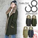 Johnbull-ah005_1