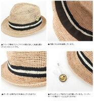 【2015新作】CHUMSチャムスボトルキャップラフィアハットストローハット「BottleCapRaffiaHat」(ch05-1013)帽子キャップバッグ小物ブランド雑貨帽子男性用麦わら帽子(ストローハット)urbeneアーベンあす楽MENSLADIESP27Mar15母の日