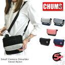 Chums-ch60-0806_1a