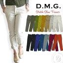 Dmg-13-763t_1a