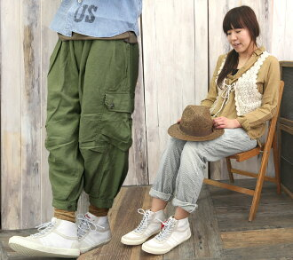 Indian Motocycle (インディアンモト cycle) suede leather canvas 2 Rakuten sneaker this line ( shoes / shoe /id-232c ) Indian sneakers / men's / women's / basic / standard / / leather / black / white