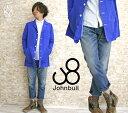 Johnbull-11783_1