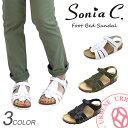 Soniac-5098_1