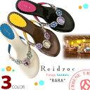 Reidroc-02415_1