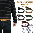 Saltsugar_ki-1161_1
