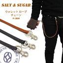 ソルト&シュガー salt&sugar PIN ピン ウォレ...