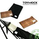 Toymock-mom7-01_1