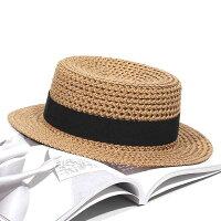 帽子 レディース 大きいサイズ 帽子 大きいサイズ レディース 帽子 おしゃれ 帽子 レディース 帽子 お洒落 大きい 帽子 日よけ 日焼け 帽子 麦わら帽子 レディース 日除け帽子 麦わら帽子 夏 帽子 ビーチ カジュアル 日差し対策 uv 帽子