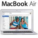 送料無料!(北海道・沖縄・離島除く)【タイムセール】MD760J/A MacBook Air 1300/13.3 128GB 13...