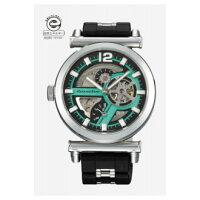 WZ0081DK_オリエント時計_腕時計_レトロフューチャー