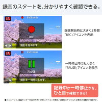 [予約5月中旬以降]HC-WX1M-Kパナソニックデジタル4Kビデオカメラ【smtb-k】【ky】