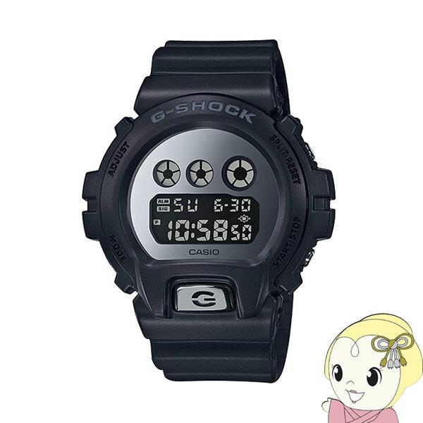 腕時計, メンズ腕時計 3000OFF 1018 01020 23:59 CASIO G-SHOCK DW-6900MMA-1srm