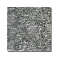 【キャッシュレス5%還元】東芝 加湿器 用フラボノイドエアフィルター 46-442-597