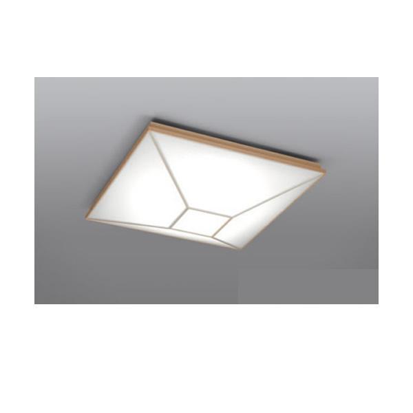 [予約]LEC-CH802CJ 日立 LED和風シーリングライト 高級和風木枠シリーズ 〜8畳【カチット式】【smtb-k】【ky】【KK9N0D18P】:ウルトラぎおん