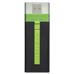送料無料■MAS-A02 マクセル Wi-Fi SD/SDHCメモリ対応カードリーダー AirStash【smtb-k】【...