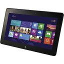 [予約]送料無料■TF600-GY32 ASUS タブレットパソコン VivoTab RT TF600T Windows RT 10.6型 ...