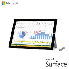 送料無料!(北海道・沖縄・離島除く)マイクロソフト Surface Pro 3 128GB Intel i5 Office P...