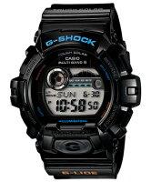 GWX-8900-1JF_カシオ_腕時計_【G-SHOCK】_G-LIDE_MULTI_BAND_6_BIG_CASE