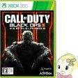 [予約]【Xbox 360用ソフト】【Z指定】 コール オブ デューティ ブラックオプスIII VQ3-00001【smtb-k】【ky】