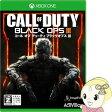 [予約]【Xbox One用ソフト】【Z指定】 コール オブ デューティ ブラックオプスIII VQ4-00001【smtb-k】【ky】