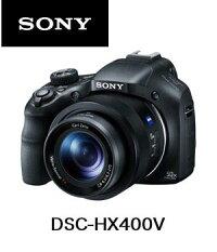 DSC-HX400V_ソニー_デジタルカメラ_サイバーショット