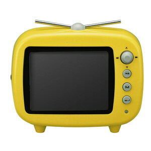 GHV-DF35TVY グリーンハウス TV型デジタルフォトフレーム