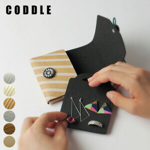 ◎CODDLE +PAPER 11[ネックレ...
