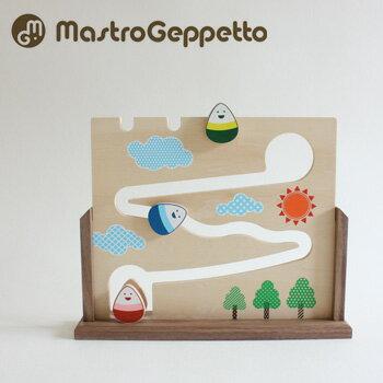 ベビー向けおもちゃ, その他 Mastro Geppetto OKIHIME ()( )