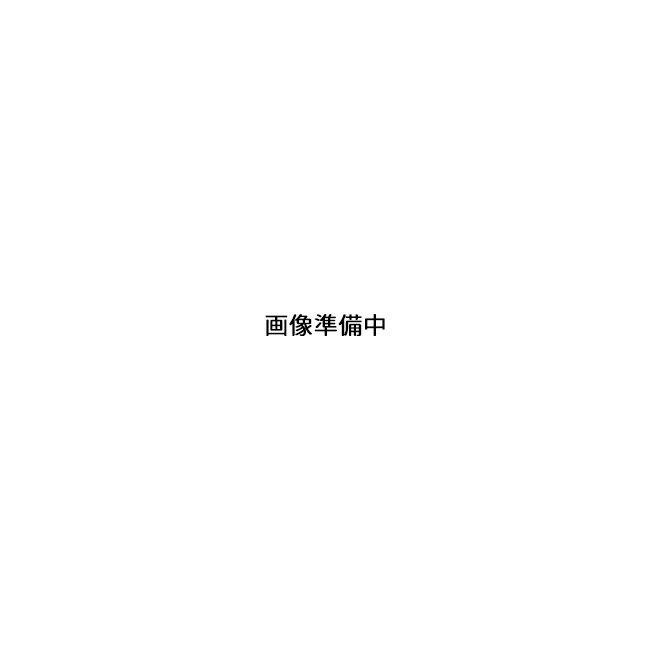 財布・ケース, メンズ財布 Stitch-on No.52003L