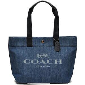 ac3879c24fa6 コーチ(COACH). コーチ トート バッグ ...