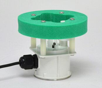投込式超音波霧化ユニットHM-17