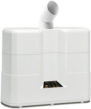 超音波霧化器JM-301(日本製)