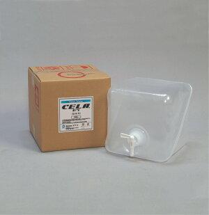 弱酸性次亜塩素酸水20L