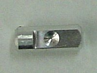 超音波カッター、超音波彫刻刀用刃固定具HK02、3個以上で送料無料。10個以上で送料無料+2個増...