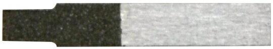 超音波カッター用ヤスリ板3mm(電着ダイヤ325番相当)
