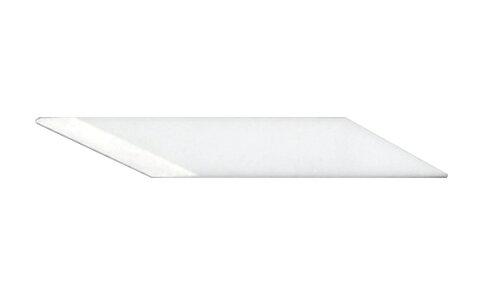 ジルコニアセラミック刃ZH48