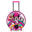 Disney ディズニー ミニーマウス Minnie Mouse ミニ...