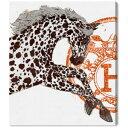 【送料無料+最大2000円クーポンあり】【まとめ買い割引★熨斗ラッピングもOK】 Oliver Gal オリバーガル 約50x61cm APPALOOSA CAVALIER I エルメス Hermes 開店祝いインテリア 絵画 衣替え 引越し祝い