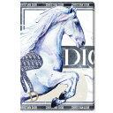【送料無料+最大2000円クーポンあり】【まとめ買い割引★熨斗ラッピングもOK】 Oliver Gal オリバーガル 約61x41cm LIPPANZER EFFECT SYMBOL I Christian Dior ディオール インテリア 絵画 衣替え 引越し祝い 引っ越し祝い