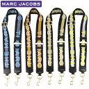 マークジェイコブス MARC JACOBS ショルダーストラップ M0014087 付け替え メンズ レディース 新作 ギフト プレゼント