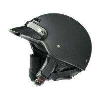 Harle-DavidsonハーレーRaiderDeluxeレイダーデラックスヘルメットXLサイズマットブラック
