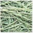 アメリカンチモシー 2番刈り500g×2個 シングルプレス牧草