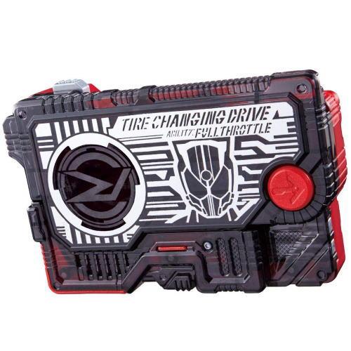 おもちゃ, なりきりアイテム・変身ベルト  DX 426257