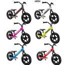 【送料無料(北海道、沖縄離島は除く)】アイデスD-BikeKIX/ディーバイクキックスDバイク足けり自転車バランスバイクDbike